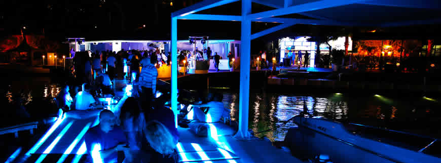 marmaris nightlife