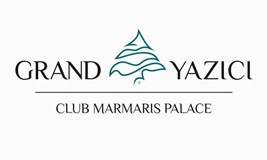 club marmaris palace