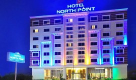 north-point-hotel