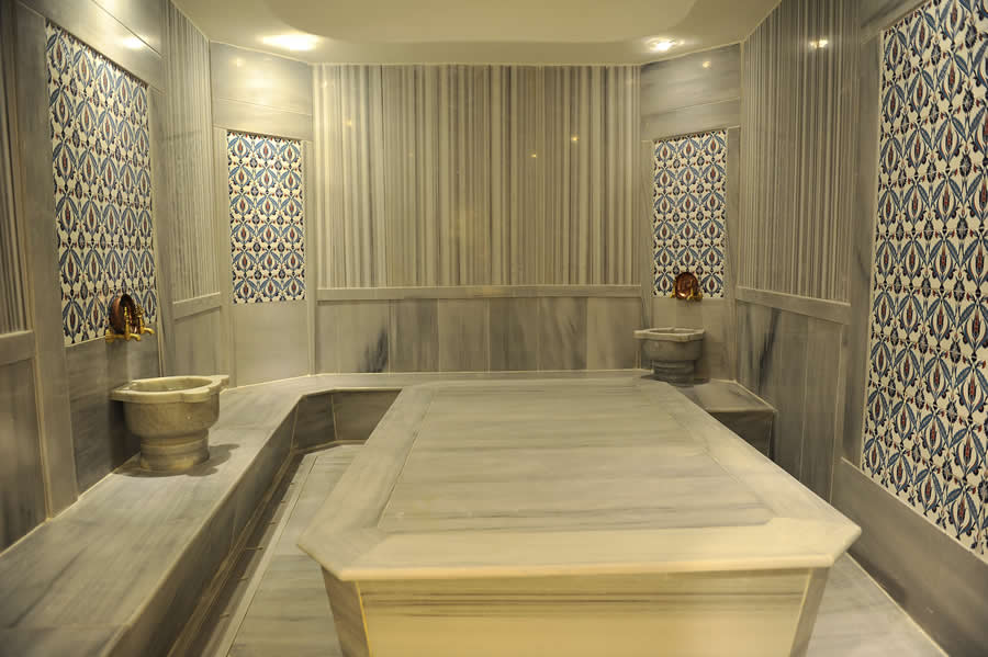 turkish bath 2