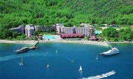 marmaris resort (3)