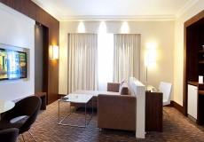 queen-suite-oda