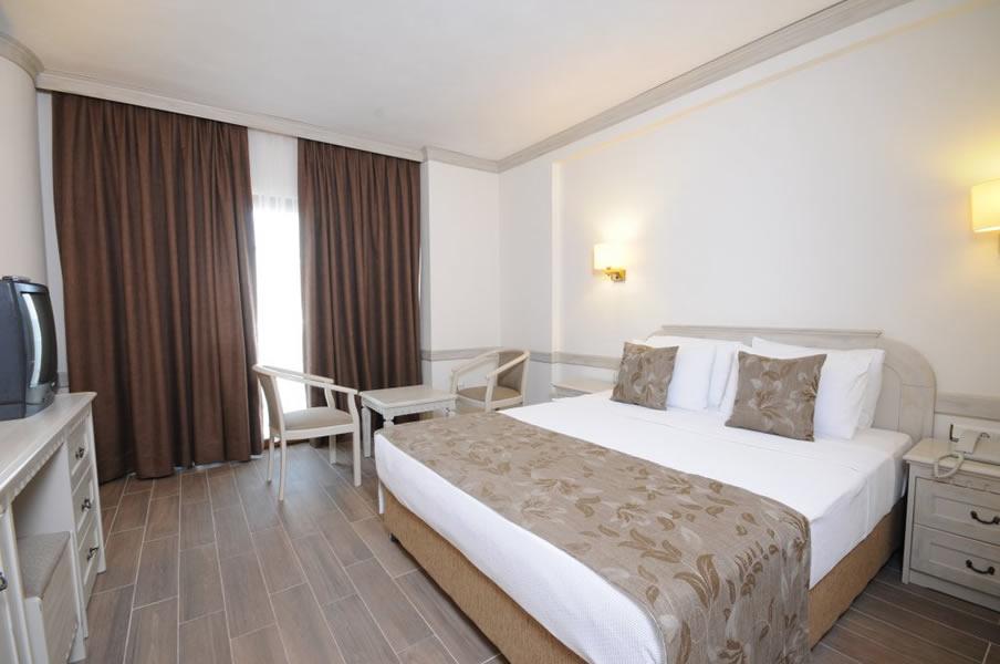 My Dream Hotel, Marmaris (3)