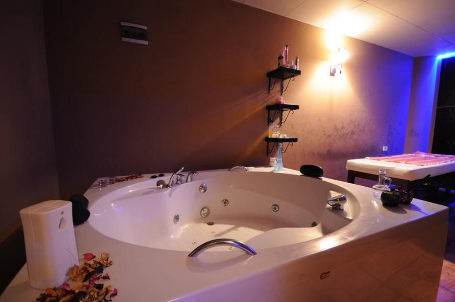 My Dream Hotel, Marmaris (7)