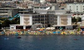 PASA GARDEN BEACH HOTEL (1)