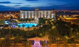 garden-of-sun-hotel-genel-(2)