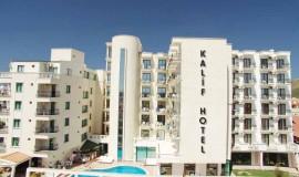 kalif-hotel-genel2