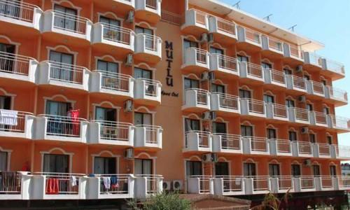 mutlu apart hotel (4)