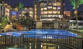 piril-hotel-genel