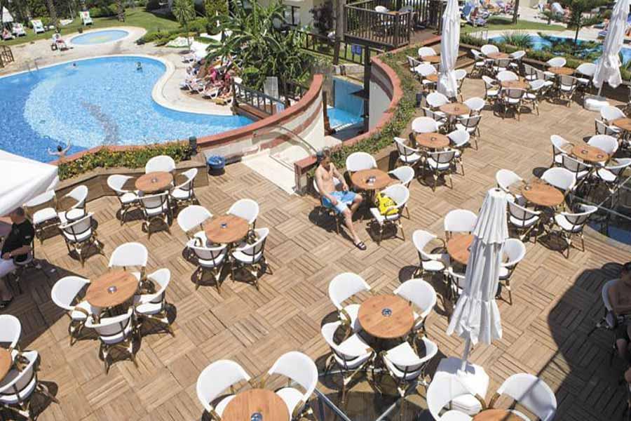piril-hotel-genel2