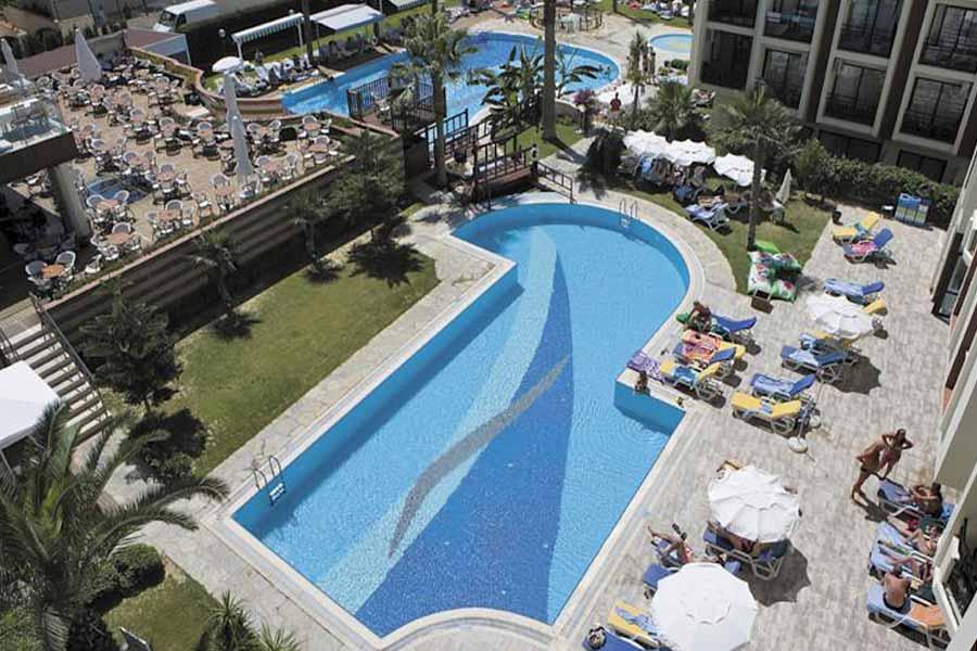 piril-hotel-genel4