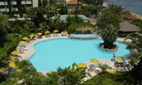 tropical-hotel-genel-(1)