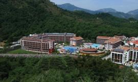 green-nature-resort